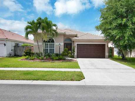 13068 NW 19 St - Photo 1