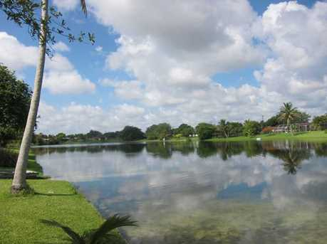 15290  Palmetto Lake Dr - Photo 1