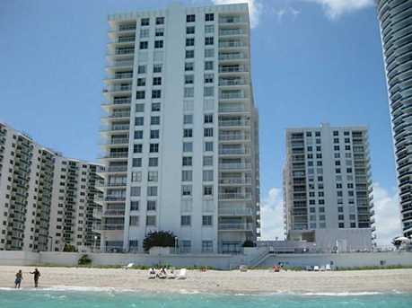 2751 S Ocean Dr Unit #s204 - Photo 1