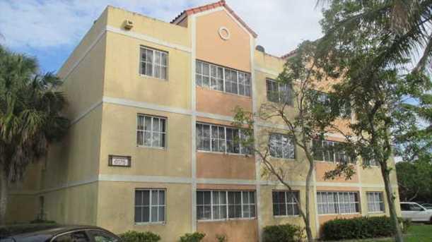 6175 Nw 186 St Unit #303 - Photo 1