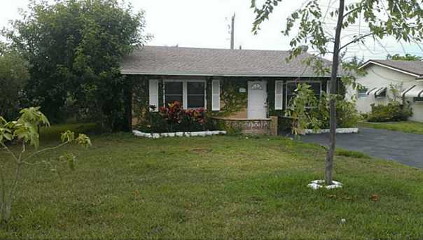 9804 Nw 70 St - Photo 1