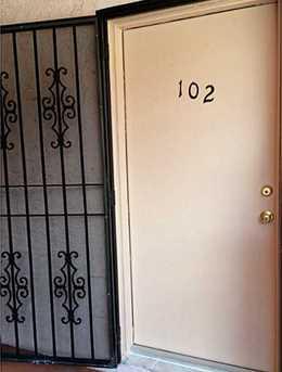 1075 W 68 St Unit #102 - Photo 1