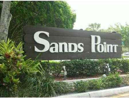8330 Sands Point Bl Unit #n307 - Photo 1