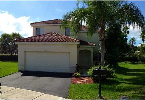 4239 Sabal Ridge Cr - Photo 1