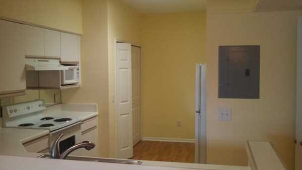 3215 NE 184 St Unit #14213 - Photo 1
