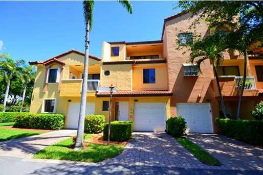 21375 Marina Cove Circle Unit #12-A - Photo 1