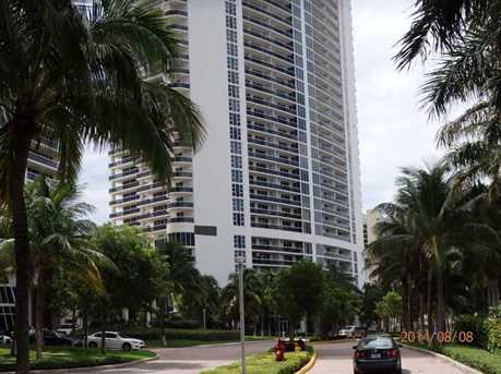 1800 S Ocean Dr Unit #3608 - Photo 1