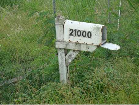 21000 SW 198 Av - Photo 1