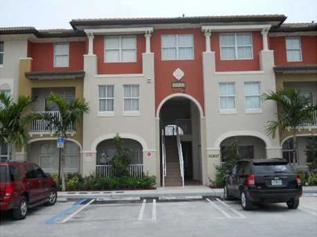 11503 NW 89 St #221 - Photo 1