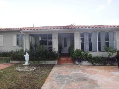169 Tamiami Canal Rd - Photo 1