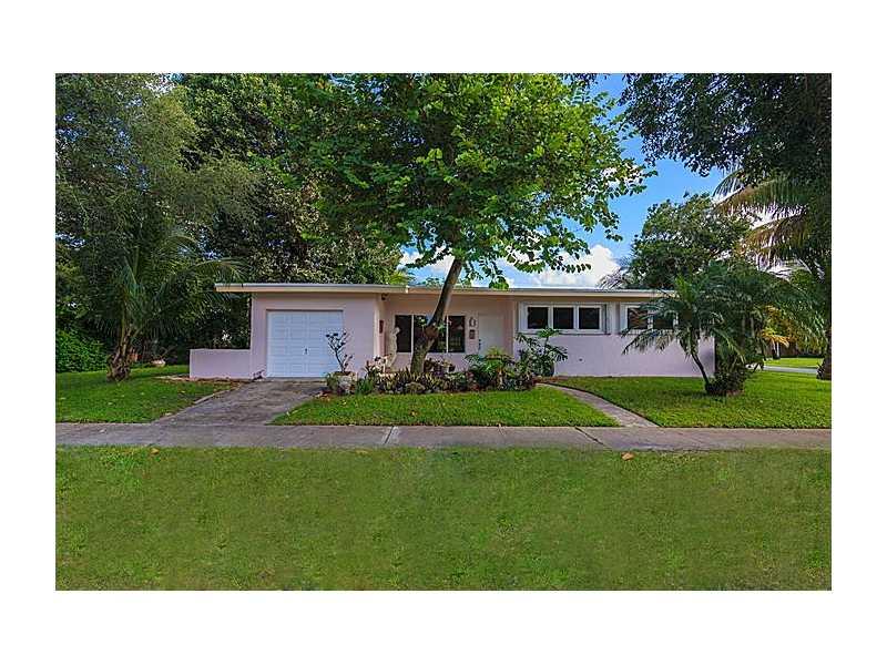 581 Nw 191 St Miami Gardens Fl 33169 Mls A1996512