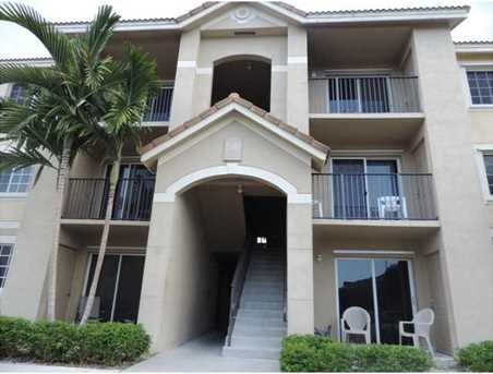 15460 SW 284 St Unit #4301 - Photo 1