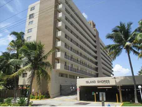 2903 N Miami Beach Bl Unit #207 - Photo 1