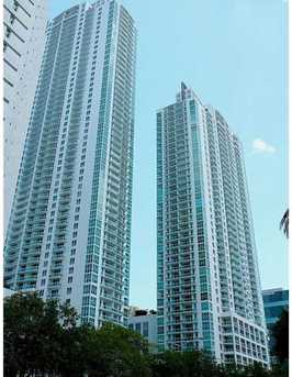 951  Brickell Av Unit #ph4108 - Photo 1
