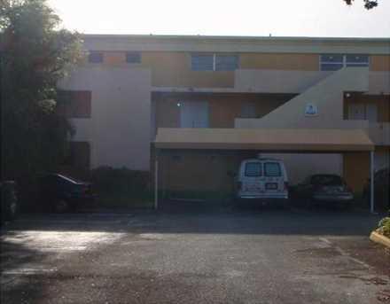 9367  Fontainebleau Bl Unit #g-231 - Photo 1