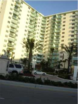 3901 S Ocean Dr Unit #8F - Photo 1