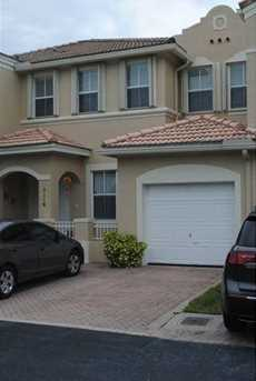 3118 NW 101 Ct Unit #- - Photo 1