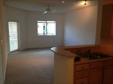 6001 SW 70 St Unit #622 - Photo 1