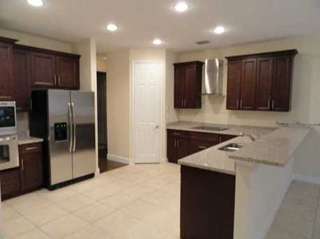 1405  Stonehaven Estate Dr - Photo 1