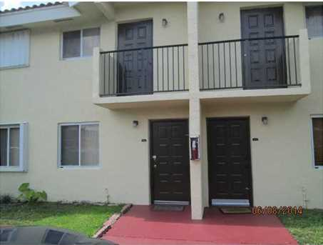 8250 NW 5 Te Unit #363 - Photo 1