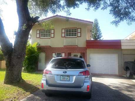 8180 NW 40th St - Photo 1