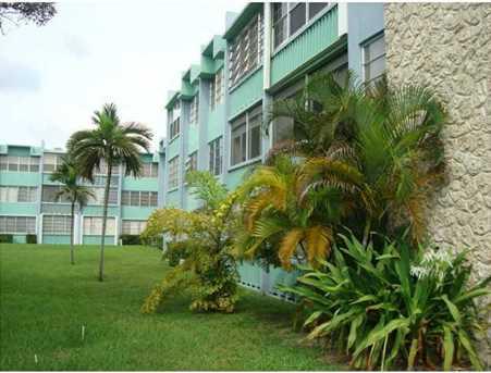 1501 NE Miami Gardens Dr Unit #344 - Photo 1