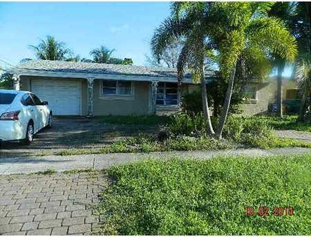 371 NW 39th St - Photo 1