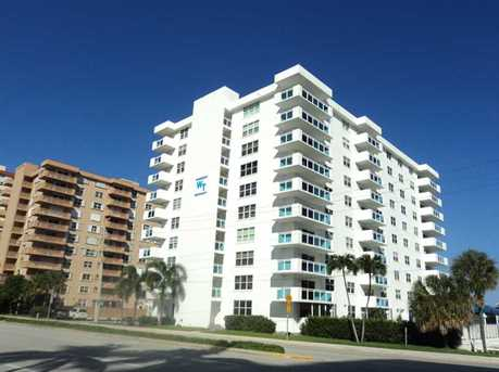 1701 S Ocean Dr Unit #605 - Photo 1