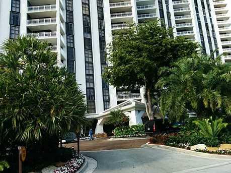 4000  Towerside Te Unit #1405 - Photo 1