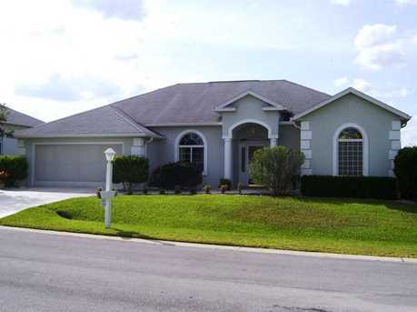 2110 NW 57th Ct - Photo 1