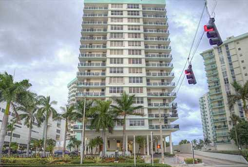 3725 S Ocean Dr Unit #1403 - Photo 1