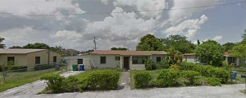 2971 Nw 158 St - Photo 1