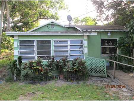 2362 Nw 60 St - Photo 1