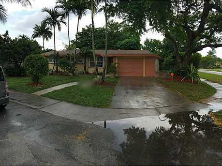 9760 Dominican Dr - Photo 1
