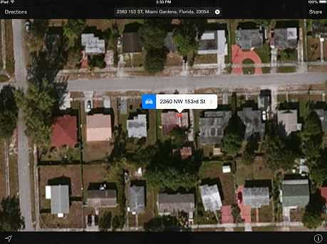 2360 Nw 153 St - Photo 1