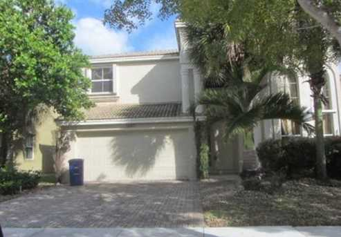 15671 SW 53rd Ct - Photo 1