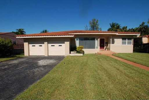305 S Biscayne River Dr - Photo 1