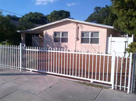 127 NW 41 St - Photo 1