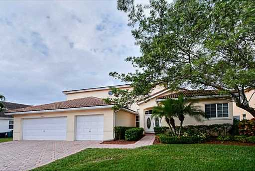 13171 NW 11th Ct - Photo 1