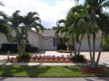 4340 NW 2 Ct - Photo 1