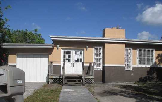 12345 NW 6 Ave - Photo 1