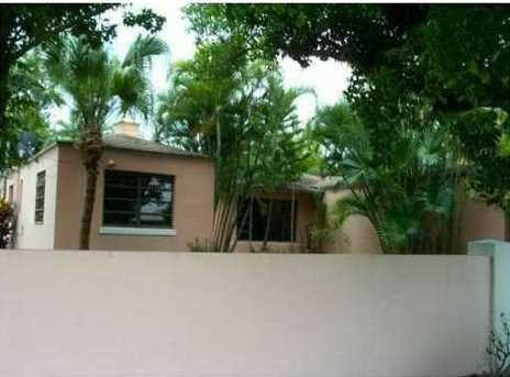 1410 S Biscayne Point Rd - Photo 1