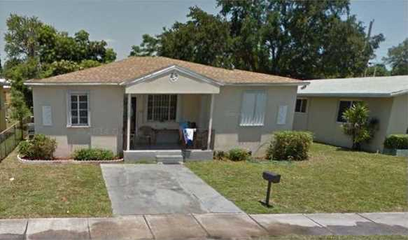 1115 Nw 74 St - Photo 1