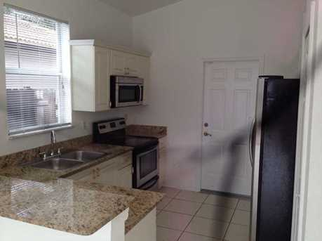 8882 NW 167 St - Photo 1