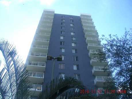 850 N Miami Av Unit #1710 - Photo 1