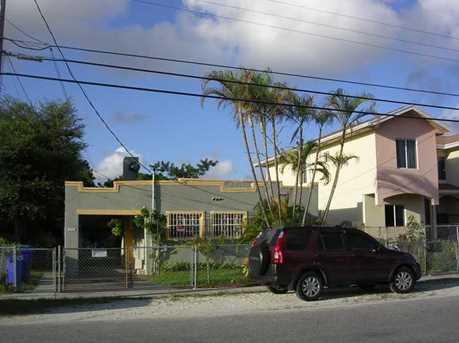 1369 NW 31 St Unit #1369 - Photo 1