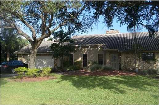 11321 NW 27 Ct - Photo 1