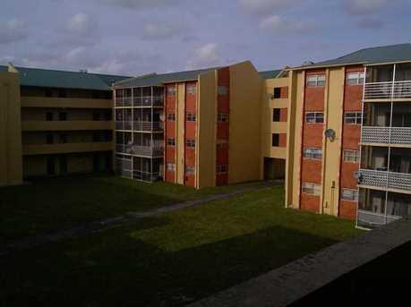 3610 NW 21 St Unit #312 - Photo 1