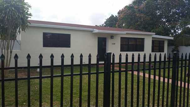 3230 NW 170 St - Photo 1