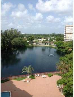 1300 Ne Miami Gardens Dr Unit #709E - Photo 1
